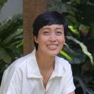 Eunike Nugroho